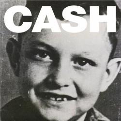 cash johnny american VI aint no grave