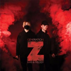 BARS AND MELODY 2018 Z GENERATION