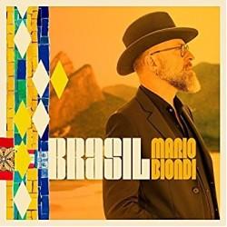 BIONDI MARIO 2018 BRASIL