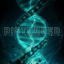 DISTURBED 2018 EVOLUTION DLX