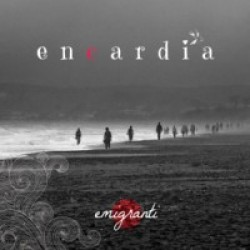 EN CARDIA 2018 EMIGRATI