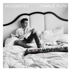 PUTH CHARLIE 2018 VOICENOTES