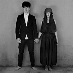 U2 2017 SONGS OF EXPERIENCE
