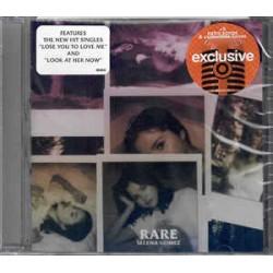 GOMEZ SELENA 2020 RARE DLX CD