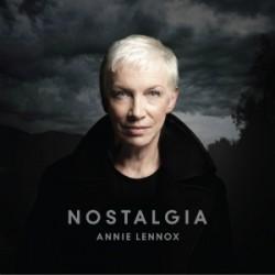 LENNOX Annie nostalgia