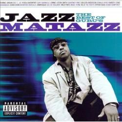 JAZZ MATAZZ THE BEST OF GURU S