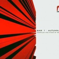 BAR 1 AUTUMN 04 compiled and mixed by BABAK