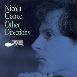 CONTE Nicola other directions
