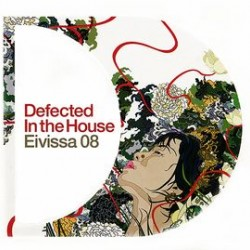 DEFECTED IN THE HOUSE EIVISSA 08