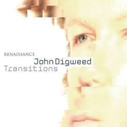 DIGWEED JOHN TRANSITIONS RENAISSANCE