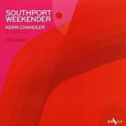 SOUTHPORT WEEKENDER KERRI CHANDLER VOLUME 6