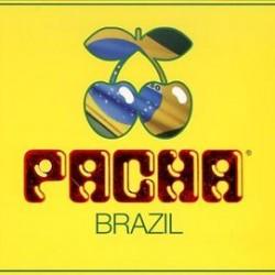 PACHA BRAZIL