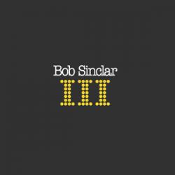 SINCLAR BOB III