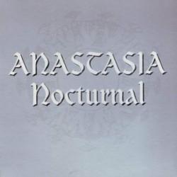 ANASTASIA NOCTURNAL
