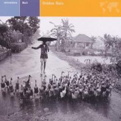 INDONESIA BALI GOLDEN RAIN