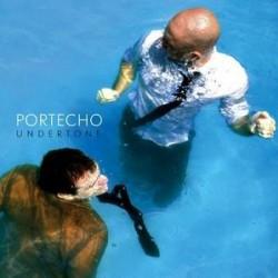 PORTECHO UNDERTONE