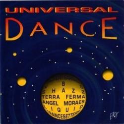 UNIVERSAL DANCE