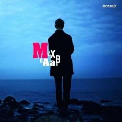 MAX RAABE UBERS MEER