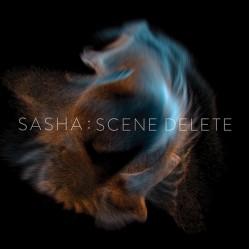 SASHA 2016 LATE NIGHT TALES SCENE DELETE