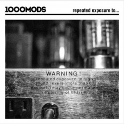 1000 MODS 2016 REPEATED EXPOSURE TO ...