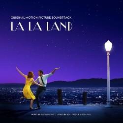 LA LA LAND 2017