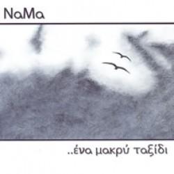 NAMA A LONG JOURNEY