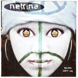 NETRINA NETRINA