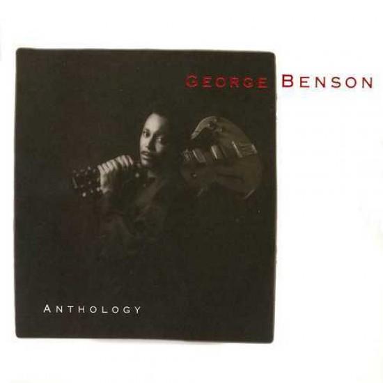 BENSON George anthology
