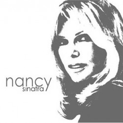 NANCY SINATRA Nancy Sinatra