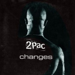 2 pac changes