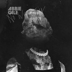 abbie gale no inspiration