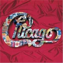 chicago the heart of 1967 1997