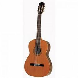 esteve classical guitar 4/4