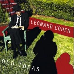 cohen leonard old ideas
