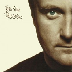 collins phil both sides