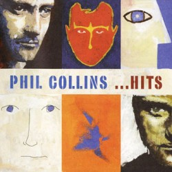 collins phil hits