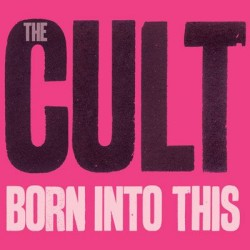 cult born into this