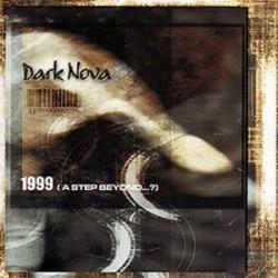 dark nova 1999 a step beyond ...