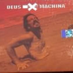 deus ex machina signs