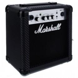 MARSHALL MG10 CF 10 WATT ELECTRIC GUITAR AMPLIFIER