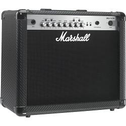ELECTRIC GUITAR AMPLIFIER MARSHALL MG30 CFX 30 WATT EFF