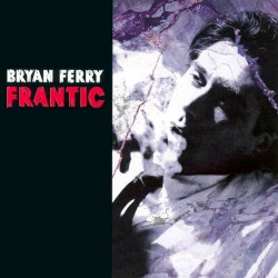 ferry bryan frantic