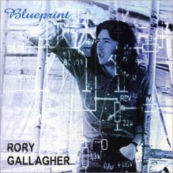 gallagher rory blueprint