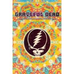 grateful dead at old renaissance faire grounds 1972