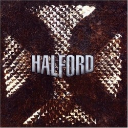 halford crucible