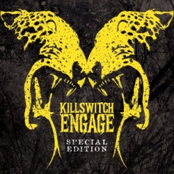 killswitch engage killswitch engage special edition