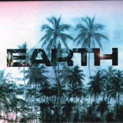 LTJ BUKEM earth 4