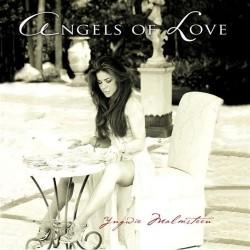 malmsteen yngwie angels of love