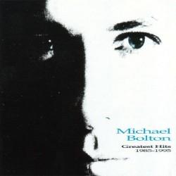 bolton michael greatest hits 1985 1995