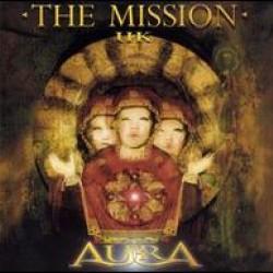 mission aura